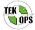 TekOps/SSN Storage Cloud